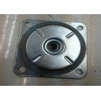 China Bell - Type Vibration Isolation Mounts , Generator Or Engine Rubber Mounts on sale