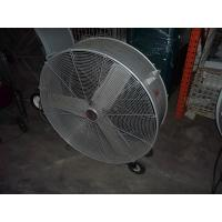 Wholesale free-standing axial extractor fan with CE certification from china suppliers