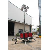 Wholesale Lighting Tower from china suppliers
