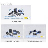 Wholesale Silicon Carbide from china suppliers