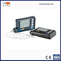 China Factory Price Phray Insulin Pump For Diabetics for sale