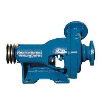 China 32PL Spray Pump for sale