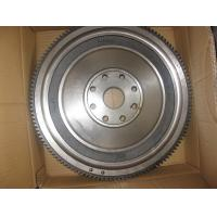 China ORIGINAL FOTON TRUCK SPARE PARTS,CHINA FLYWHEEL 4944495, FOTON CUMMINS ENGINE PARTS,HOT SALE FIYWHEEL on sale