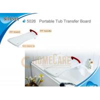 Wholesale Portable Tub Transfer Board from china suppliers