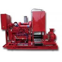 China Delivery 010  chemical process pump   091501 for sale