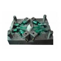 Wholesale Precision Plastic Pipe Fitting Mould from china suppliers