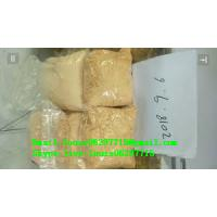 Wholesale C24H27FN2O3 Research Chemicals Powder MPHP-2201 MPHP2201 ,Pure Research Chemicals from china suppliers