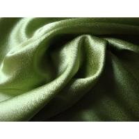 Wholesale Silk Fabric Satin from china suppliers