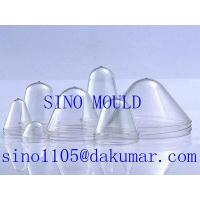 China PET Preform Jar Mold on sale