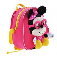 Wholesale Disney Minnie Personalised School Bags For Teenage Girls from china suppliers