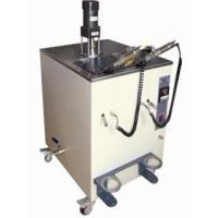 Wholesale GD-0193 ASTM D2272 Automatic Lubricating Oils Oxidation Stability Tester from china suppliers