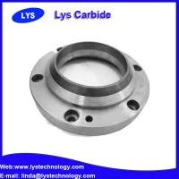 Wholesale YG15 special stamping die Carbide from china suppliers
