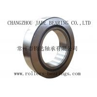 Wholesale Chrome Steel Non Standard Bearings / Cylindrical Roller Bearing In Metal Industry from china suppliers
