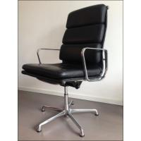 Wholesale Luxury 107-115 cm Height Adjustable Chair Without Wheels 360 Degree Rotation from china suppliers