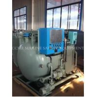 Wholesale SWCM Marine Sewage Treatment Plant/waste water treatment plant from china suppliers