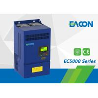 Variable Frequency Drivers / Frequency Drive 7.5kw 380v For Lift Elevator