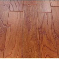 Wholesale Elm Wood Flooring from china suppliers