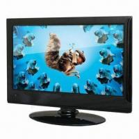 Wholesale 15 to 32 inches LED TV from china suppliers