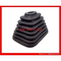 Wholesale Auto Bellows Rubber Dust Boot, Rubber Shock Absorber Dust Boot from china suppliers