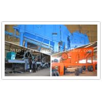 Wholesale Mobile potable stone crusher for rock crushing from china suppliers