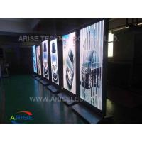 Wholesale P4MM Outdoor Full Color Poster Video LED Display Screen detail specification,P2.5mm P6mm P from china suppliers