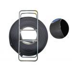 China DuraFlex Nitrile Lay Flat Hose for sale