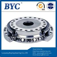 Wholesale XU160405 crossed roller bearing replace Germany Turntable bearing 336*474*46mm slewing Bearings from china suppliers
