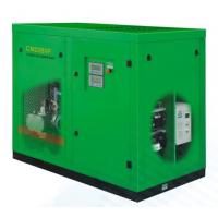Wholesale 15HP 12.5 Bar Oil Free Screw Air Compressor  from china suppliers