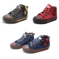 Wholesale kids shoes、baby shoes from china suppliers