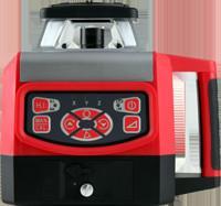 SANDING  Rotary Laser Level TRL Series