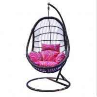 Wholesale new model hanging patio chair children swing chair home furniture from china suppliers