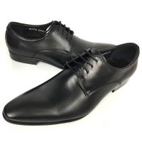 Wholesale Classic Designer Men Formal Dress Shoes / Mens Patent Leather Dress Shoes from china suppliers
