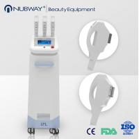 Wholesale ipl freckles remover equipment,ipl hair reducing,ipl hair removal instrument from china suppliers