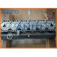 Wholesale China Supplier Machinery Equipment Cylinder Head 6CT 6CT8.3 3973493 For Komastu PC300-7 from china suppliers