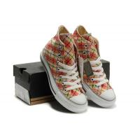 Wholesale 2012 hot selling designer rubber EVA material canvas shoes from china suppliers
