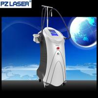 Wholesale PZ LASER best Cool Body Sculpting Machine / Best Cryolipolyse Fat Freezing Machine from china suppliers