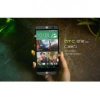 Wholesale 2014 unlocked htc m8 16gb lte 4g from china suppliers