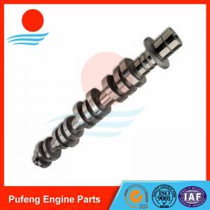 4K/5K camshaft 13501-76002-71 for Toyota Hiace/Corolla/Kijiang