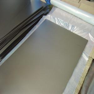 Wholesale Pure Nickel foil/N200/N201,  ASTM B162 Nickel Nickel Sheet/Plate from china suppliers