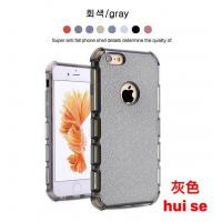 Different Colors Super Anti - Fall Cell Phone Cover Case For Mobile Phone