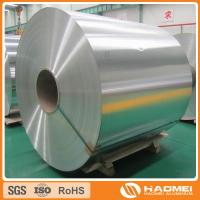 Wholesale Best Quality Low Price Cost price aluminum coil sheet for construction and beverage cans from china suppliers