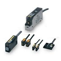 China Omron Photoelectric Sensors for sale