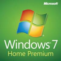 China High Profit Windows Product Key Code Win 7 Home Online Activation Multi - Language for sale
