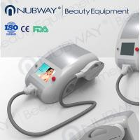 Wholesale portable e light(ipl+rf) machine,portable ipl freckle removal,portable hair remover ipl from china suppliers