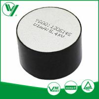 Best Zinc Metal Oxide Varistor for Lightning Arrester Lightening Protection wholesale