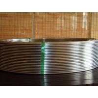 Austenitic Stainless Steel Coil Tube, ASTM A269 / A213  TP304 / TP304L / TP310S / TP316L, TP321