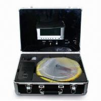 Wholesale Pipe Inspection Camera with Sapphire Glass Lens Cover from china suppliers