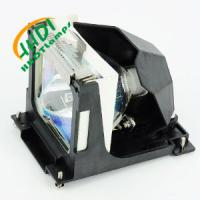 Buy cheap POA-LMP35/610 293 2751 original projector lamp for Eiki LC-NB3/E/S/W,LC-XNB3/S/D from wholesalers