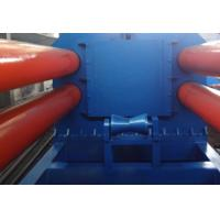 Wholesale Long Life Low Noise Hydraulic Tube Expander Machine With High Performance from china suppliers