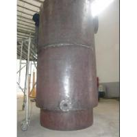Wholesale Large Capacity Coal Gasifier Supplier from china suppliers